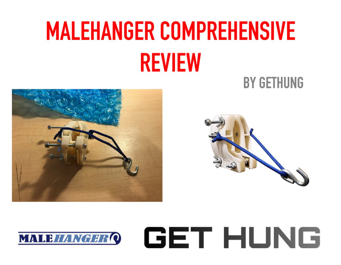 MaleHanger Comprehensive Review