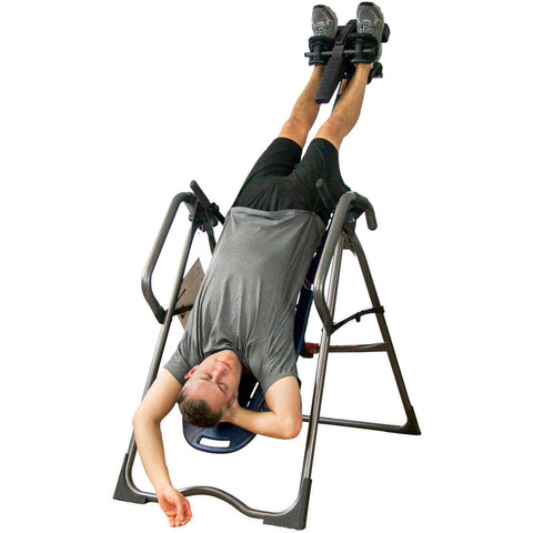 inversion table use collagen dr richard howard ii gethung
