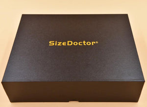 Sizedoctor system box
