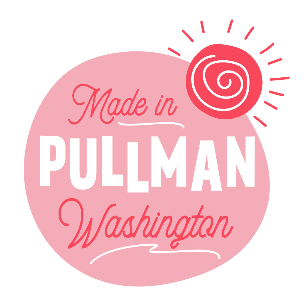 Made in Pullman Design