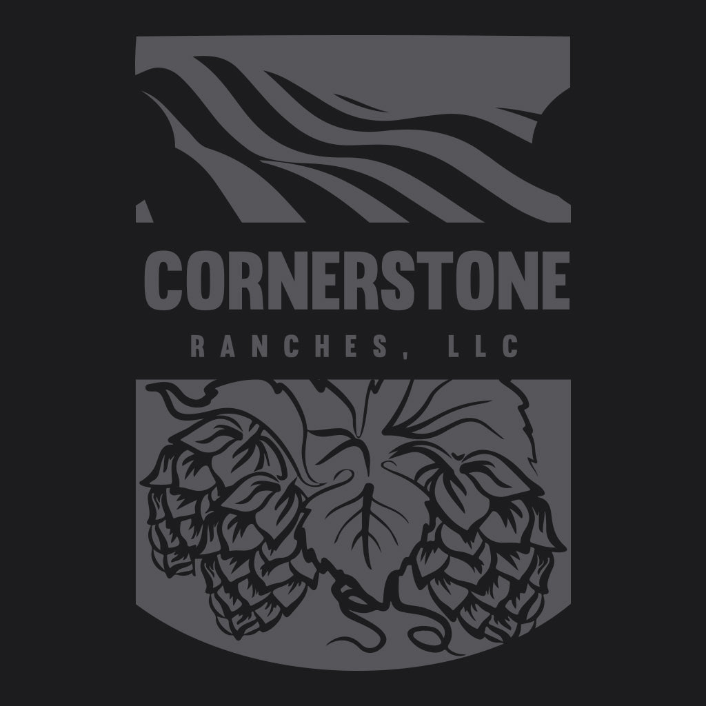 Carpenter Ranches Harvest Design