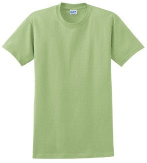 Gildan 2000 Unisex T-Shirt  (Available in 63 Colors)