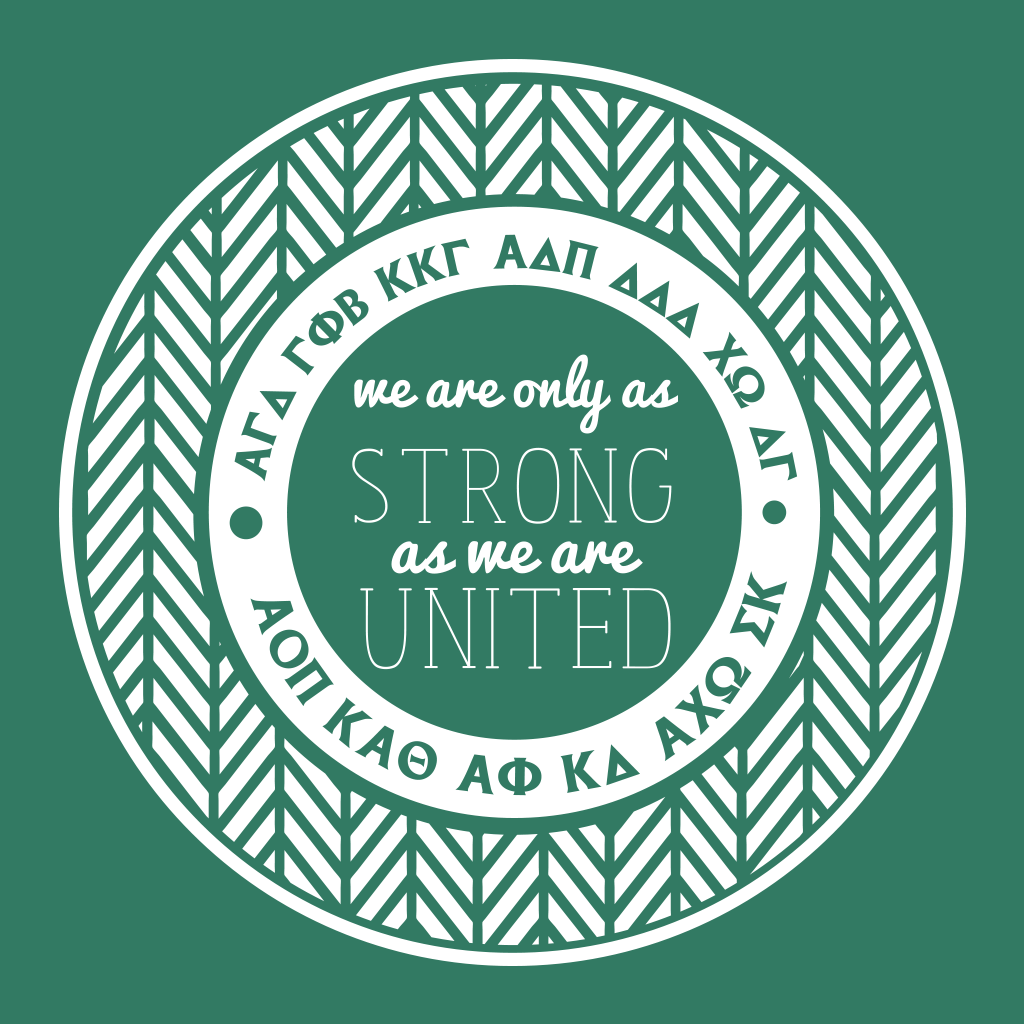All Chapter Unity Day Design