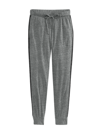 Alternative Apparel Eco-Jersey Jogger
