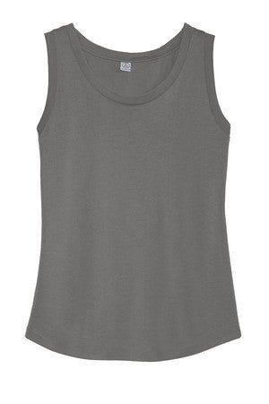 Alternative® Muscle Cotton Modal Tank Top  AA2830 (Available in 4 colors)