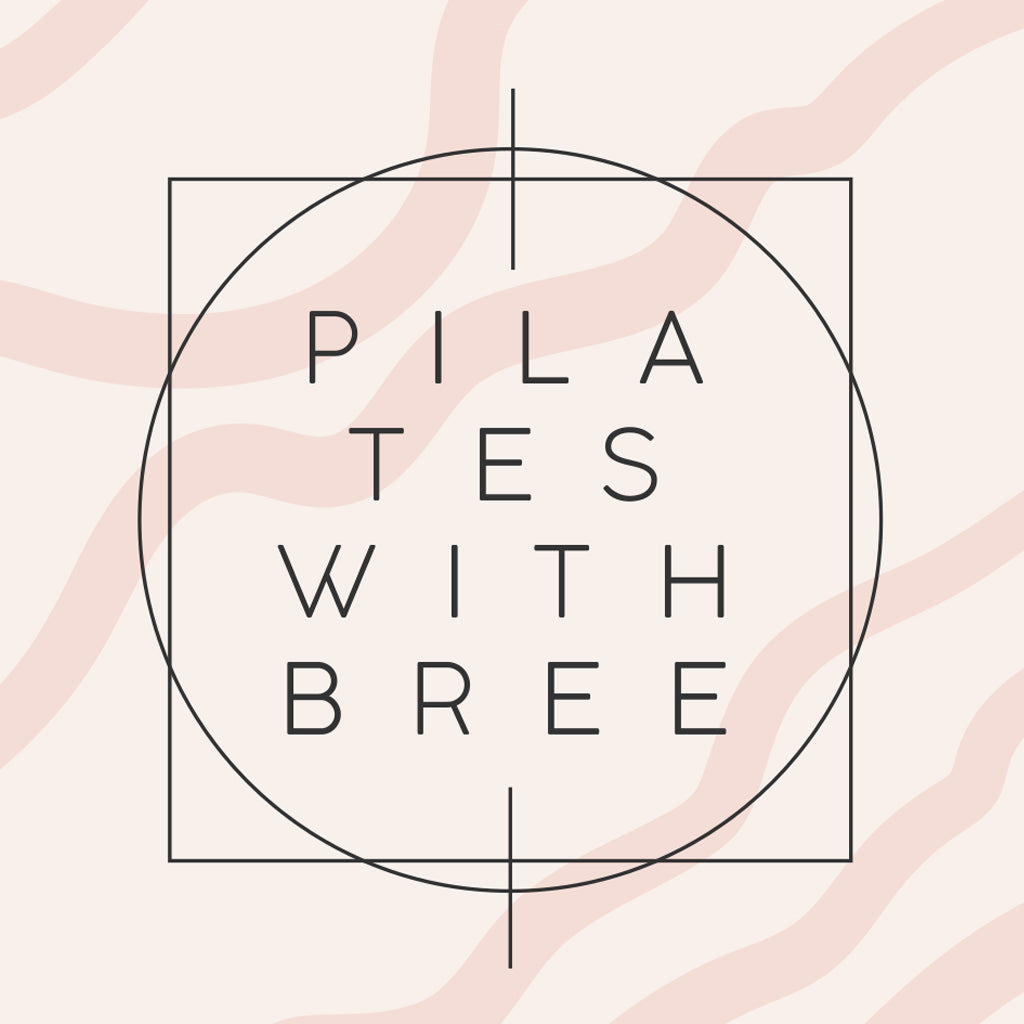 Pilates With Bree Studio Design