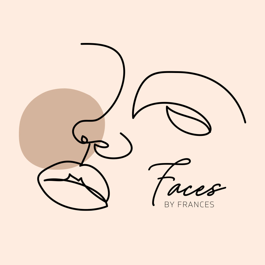 Faces by Frances Skincare Design
