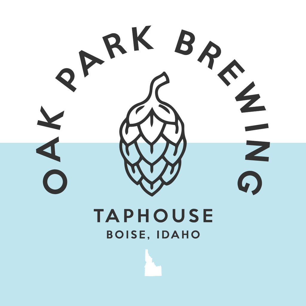 Oak Park Brewing Tap House Design