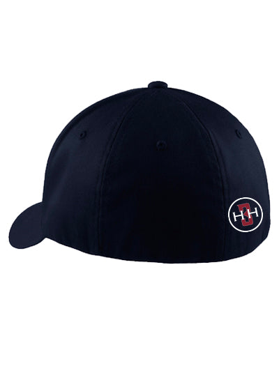 Hilinski's Hope September 2018 - Flexfit Hat (Available in 2 Colors)