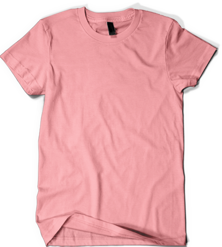 Comfort Colors 9030 Unisex T-Shirt  (Available in 81 Colors)