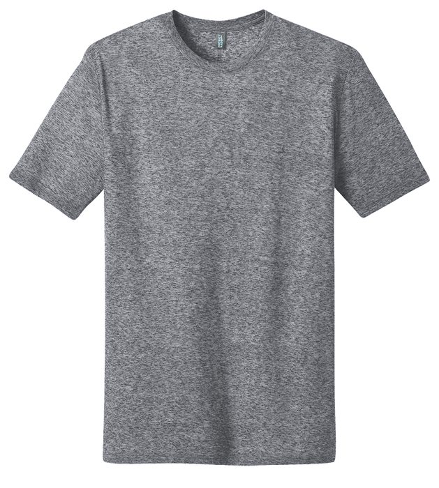 District DM362 Microburn Tee