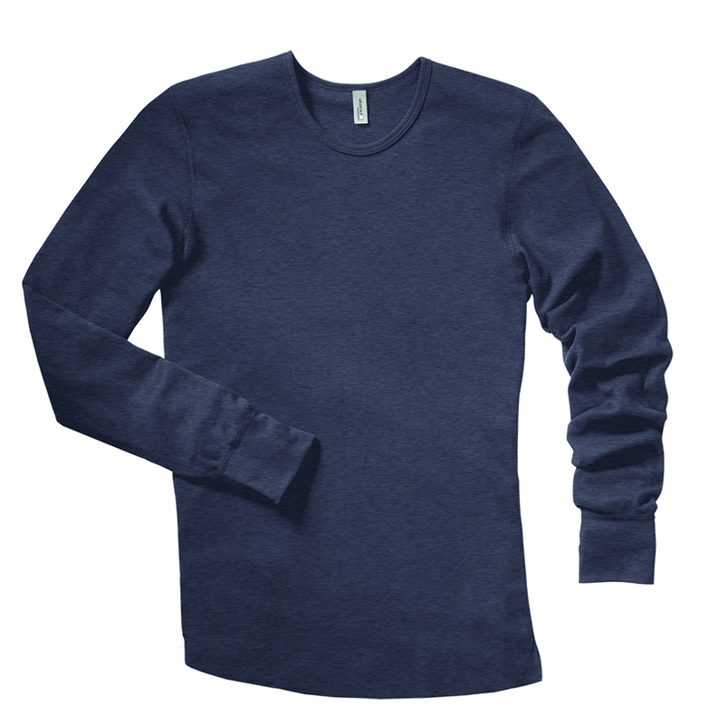 District DT118 Long Sleeve Thermal