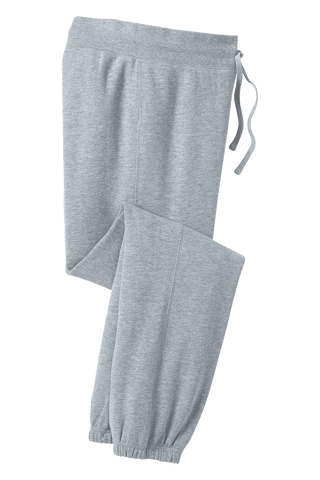 District Juniors Core Fleece Pant