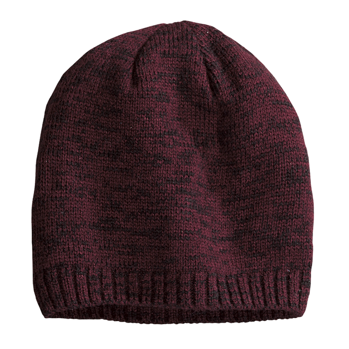 District Spaced-Dyed Beanie