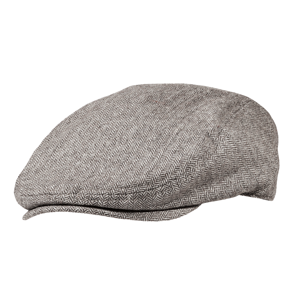 District Cabby Hat