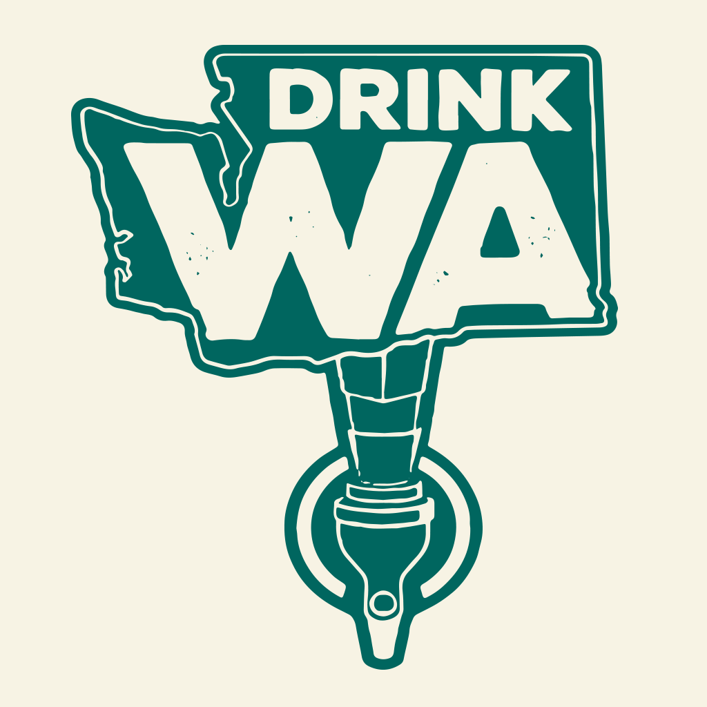 Flatstick Pub Drink Washington Design