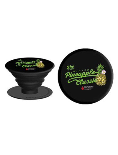 LLS WPC 2018 Incentive Level $150 - Pop Socket