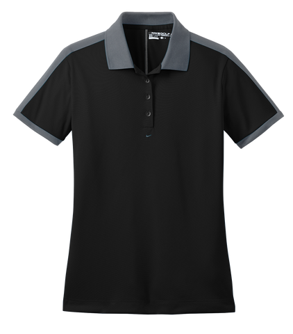 Nike Golf N98 Dri FIT Polo