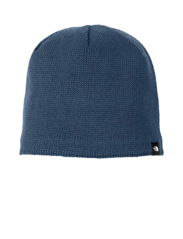 The North Face® Mountain Beanie