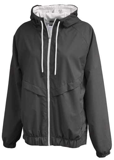 Pennant Womens Aqualon Rain Jacket
