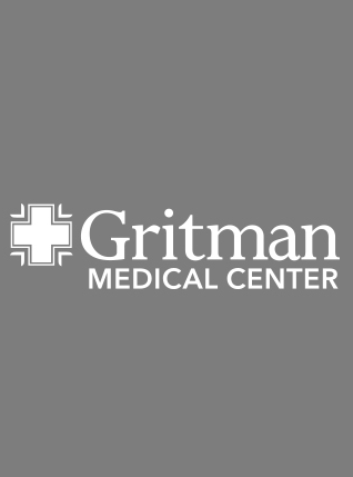 Gritman Medical Apparel Showcase - Ladies Tri-Blend Moisture-Wicking Polo