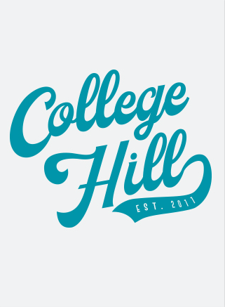 College Hill Employee Store 2020 - Beanie