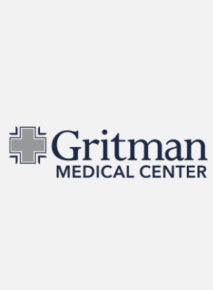 Gritman Medical Apparel Showcase - Wireless Earbuds