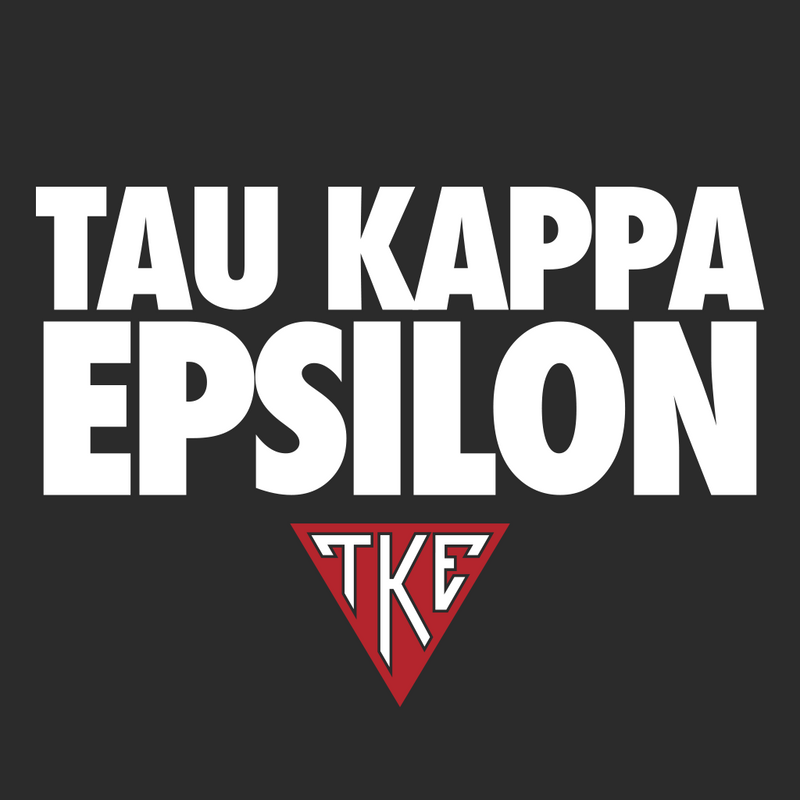 Tau Kappa Epsilon Athletics