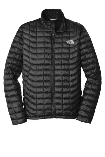Copy of The North Face Trekker Jacket