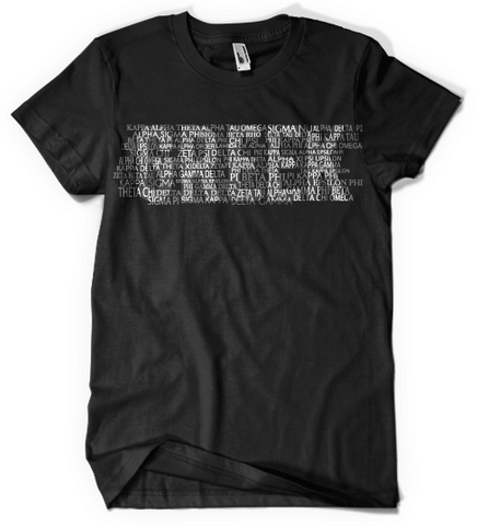 Greek Word Overlay