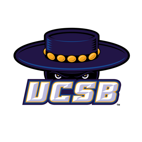 California, Santa Barbara, University of