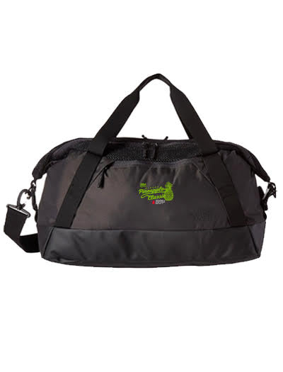 LLS WPC 2018 Incentive Level $1,000 - The North Face Duffel Bag