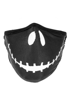 Premium Fabric Face Covering Mask | JACK