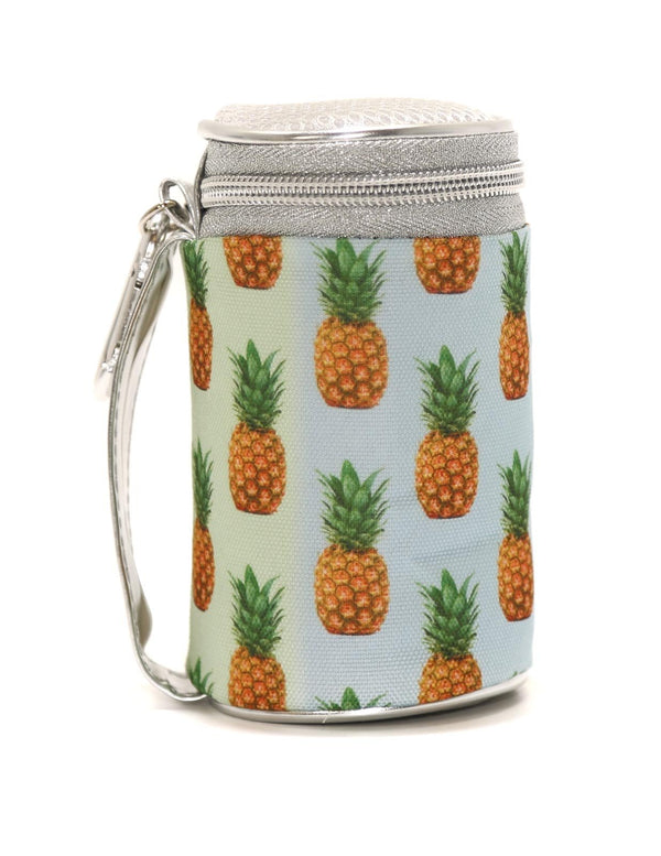 88006: Sidekick Koolzie: PRINT Pineapple
