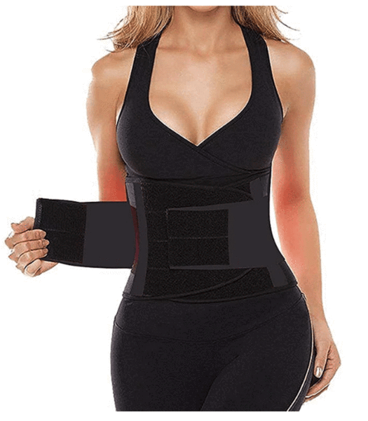 Body Boutique™ Fitness Shaper