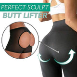 Body Boutique™ Butt Lifter