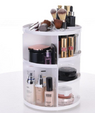 Body Boutique™ MAKEUP ORGANIZER
