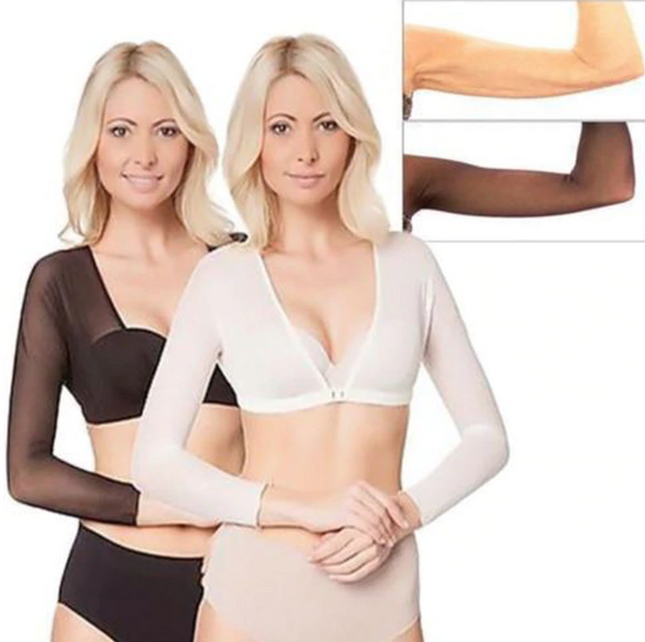 Seamless Arm Shaper