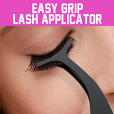 Lash Grip Applicator