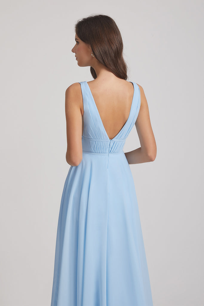 cheap high quality bridesmaid dresses