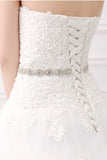 vintage lace princess wedding  gown