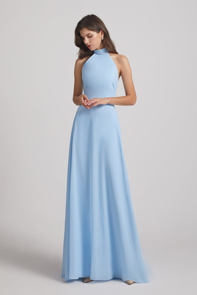 stunning maid of honor dresses for formal unformal party