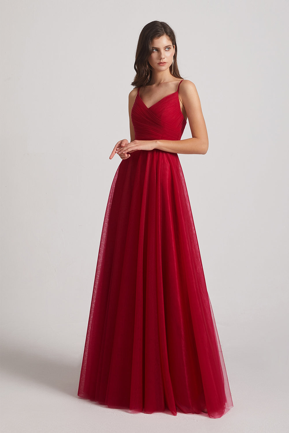 sexy cheap prom dresses