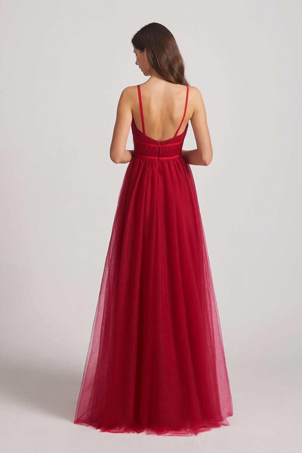 backless prom dresses
