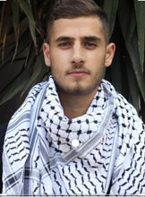Load image into Gallery viewer, Military Tactical Keffiyeh/Arab scarf