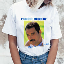 Load image into Gallery viewer, Queen Tshirt