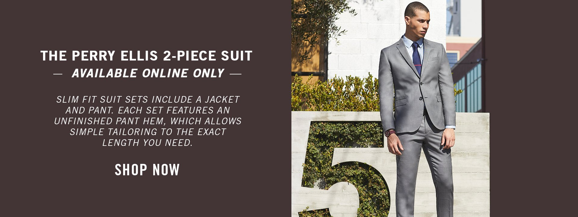SHOP 2 PIECE SUIT
