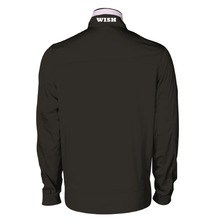 Load image into Gallery viewer, WISH Academy High School Full Zip Sport Jacket