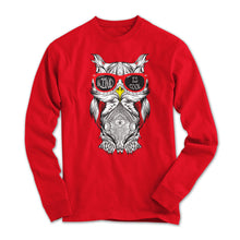 Load image into Gallery viewer, KIND is Cool Long Sleeved T-Shirt