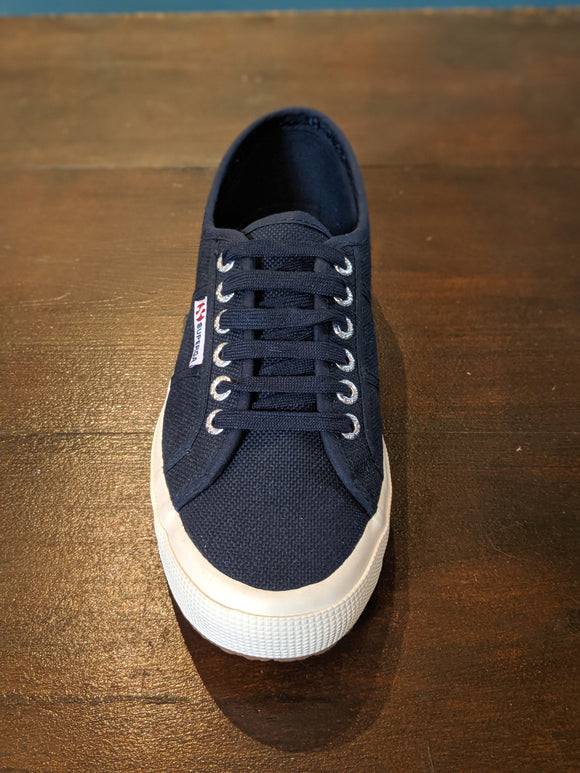 Superga 2750 - Navy